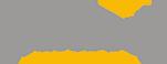 Van Wette Dakkapellen Logo